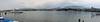 lake geneva pano IMG_4360_stitch