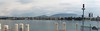 lake geneva pano IMG_4373_stitch