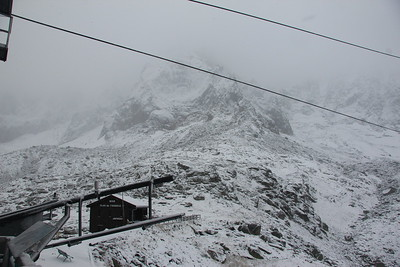 Zermatt Switzerland 2011