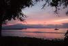 sunset_9504