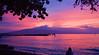sunset_9501