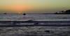 sunset IMG_9468