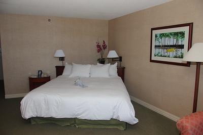 Hilton Waikoloa 2012