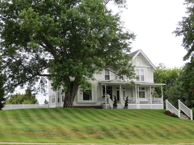 McCormick House Inn