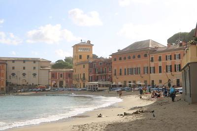 Italy Highlights