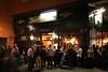 Tattersall Tavern