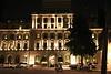 Sofitel St. James Hotel