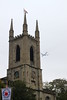 Church in Windsor