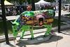 madison cows 008