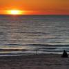 sunset IMG_1607_8_9_tonemapped