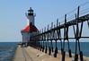 st joe lighthouse IMG_9502