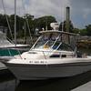 pauls boat IMG_3048 6-25-2011