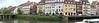 canal IMG_8576_stitch