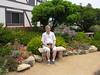 Meditation Garden - Encinitas