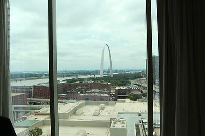 St. Louis 2014
