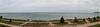balcony view IMG_0966_stitch