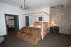 Room 104 at the Washington House Inn