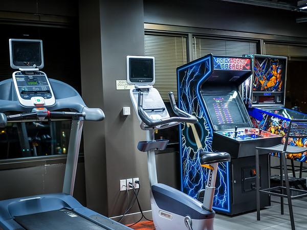 Valve office