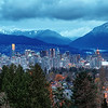 Rise and Shine (?) Vancouver!