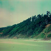 1997 - Oregon Coast