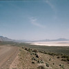 1981-Black Rock Desert, Lake Lahoutan