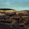 1980 - Cripple Creek, Colorado