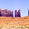 monument valley 85 10