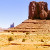monument valley 58 7