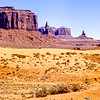 monument valley 59 7