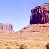 monument valley 61 8