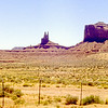 monument valley 84 10