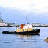1-80  sp tug&boat