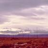 1981-04-14 sts 1 phone poles