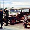 1981-04-14 sts 1 mp-ette