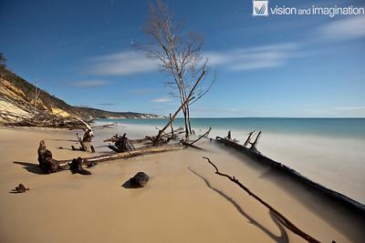 IMG_4211_Cooloola NP_Rainbow Beach - QLD