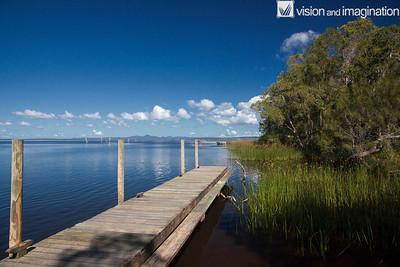 IMG_8692_Noosa Everglades - QLD