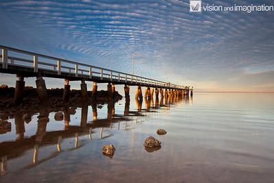 IMG_4394_Wellington Point - QLD