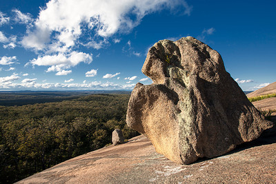 IMG_1325 Bald Rock NP - NSW