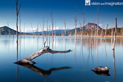 IMG_7165_Lake Moogerah - SE QLD