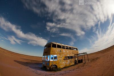 IMG_4990_Strzelecki Desert_SA