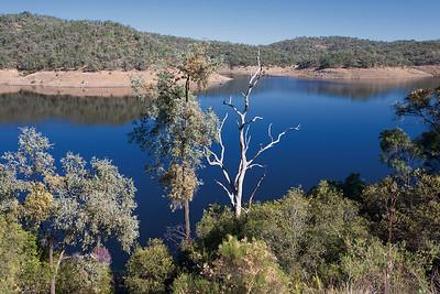 IMG_2760 Glenlyon Dam - QLD