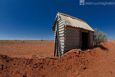IMG_2527_Strzelecki Desert_SA