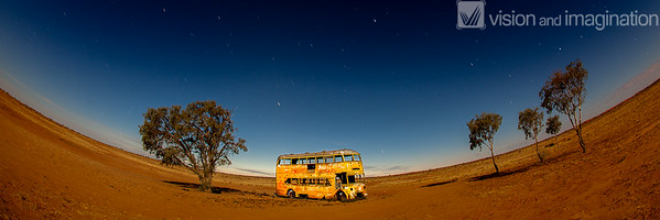 IMG_5003_Strzelecki Desert_SA