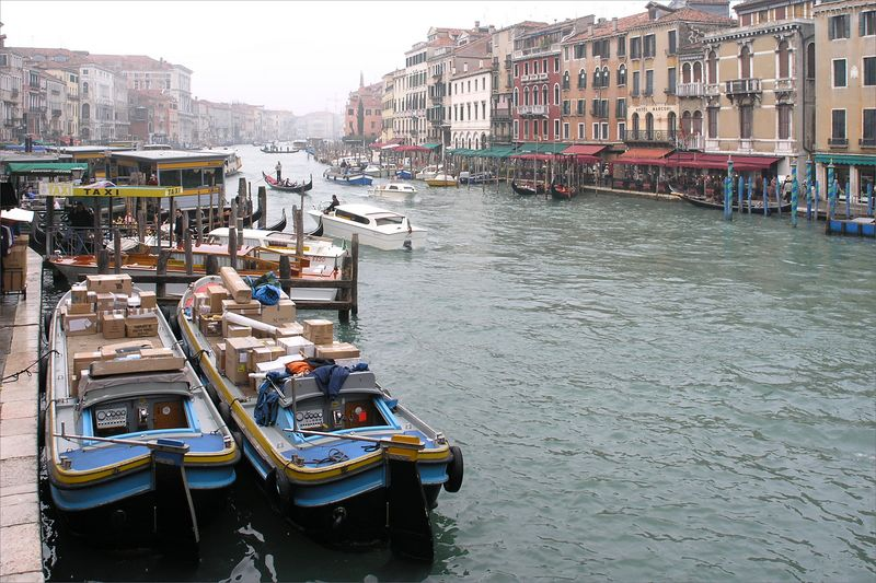 grand canal 4