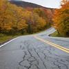 Jay,Vermont