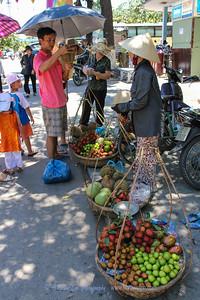 Hoi An, Vietnam 2010