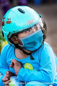 Boy in Blue Helmut Copyright 2018 Steve Leimberg  UnSeenImages Com _DSC0479