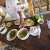 Cooking Class with Chef Vu - Cu Chi Area