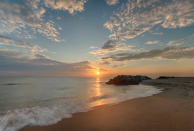 Fort Story, Virginia Beach, Virginia