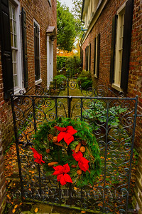20141206- TripDowntownCharleston-26